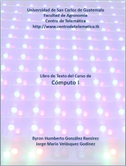cover_book_c1