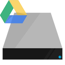 google_drive_save
