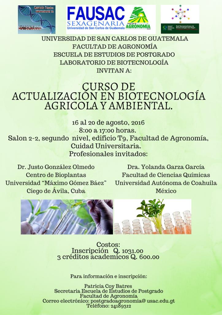 curso_biotecnologia_ambiental
