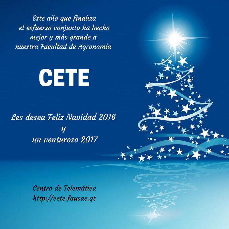 feliz-navidad-cete-2016