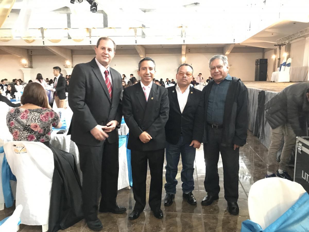 III Congreso Multidisciplinario de las Ciencias Médicas, CUSAM 2017
